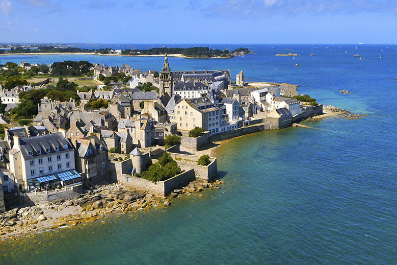 Brittany: 10-Day Gastronomic Journey