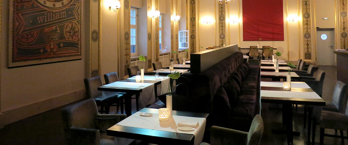 kchen dresden best devil s kitchen veggie wurst with kchen dresden elegant dresden formal. Black Bedroom Furniture Sets. Home Design Ideas