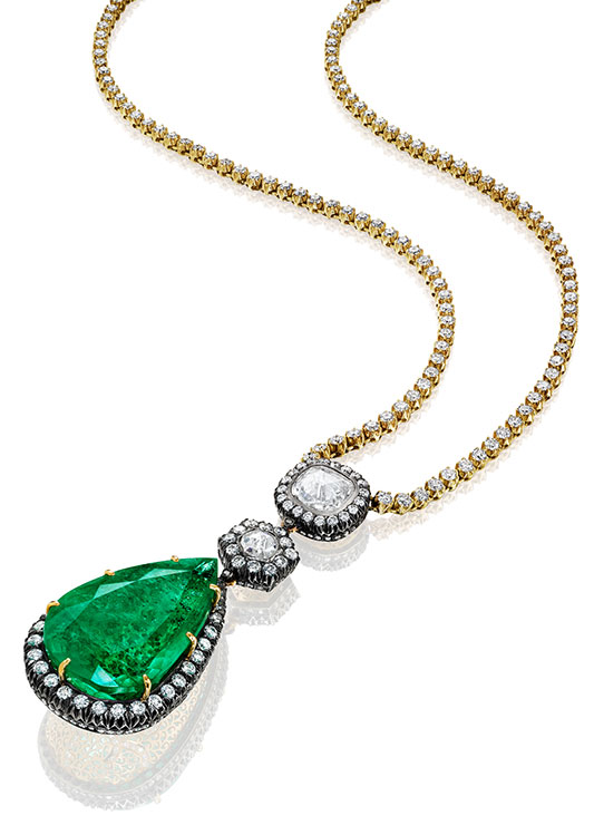 image gallery jaipur jewelry collection