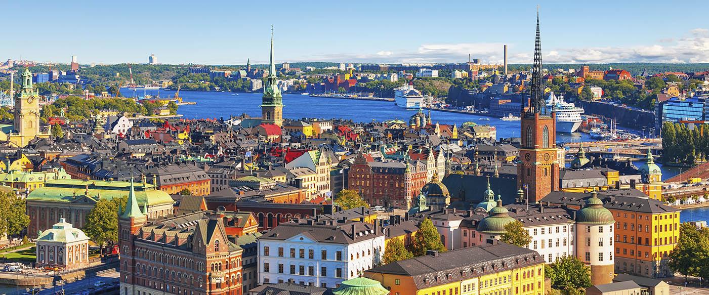 hem massage stockholm escort swedish