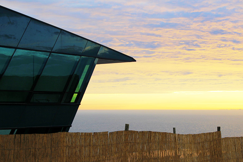 2013 Grand Awards: Playa Vik José Ignacio