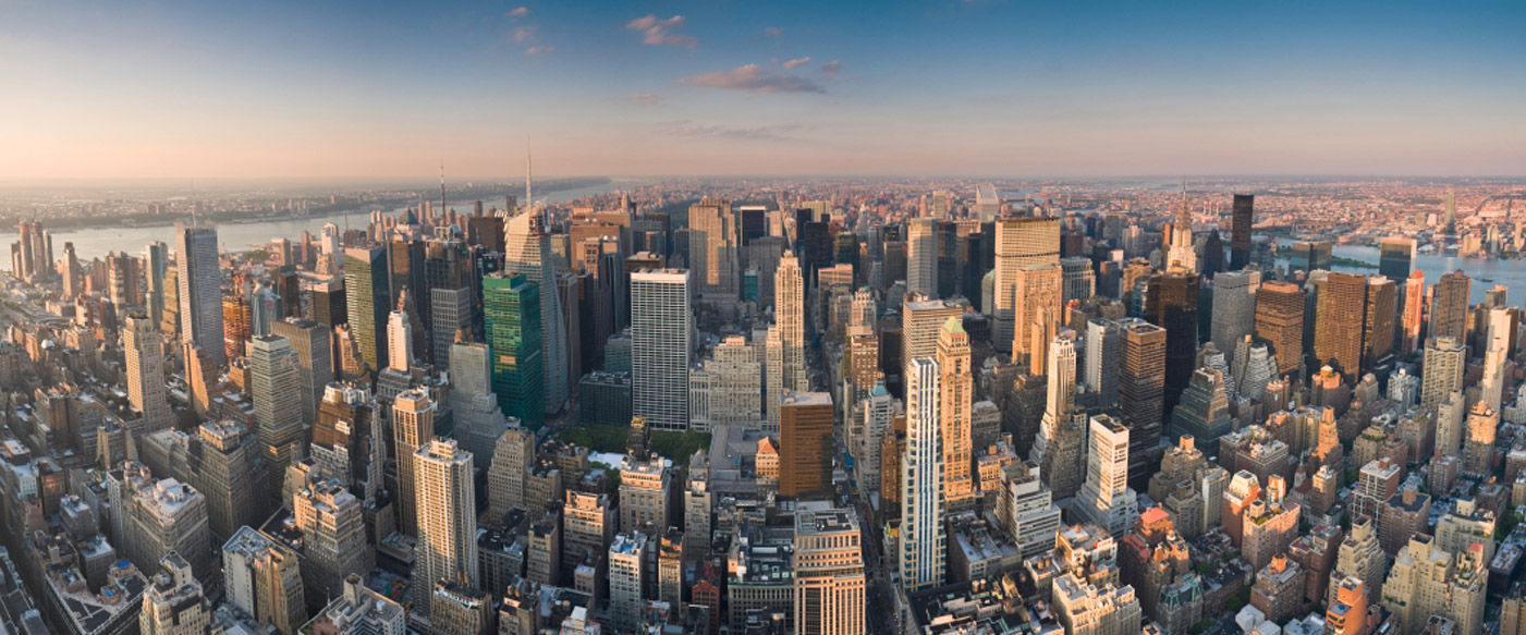 new york city travel guide what to see eat and do where to stay