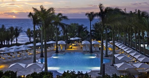 stregisbalharbour_pool_0