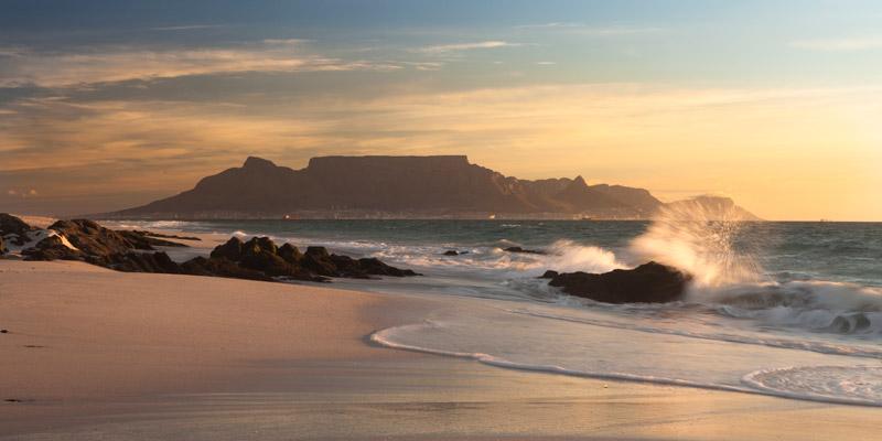 Cape June  Der Cape June Onlineshop
