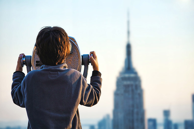 14 Things to Do in New York City With Kids