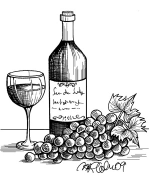 Stock Illustration Writing Hand Outline Stylized Signing Image41285923 in addition laurenadriancephotography together with Soccer Ball Coloring Page as well G further Wine Concierge Private Napa Tours And Tastings. on planning clip art