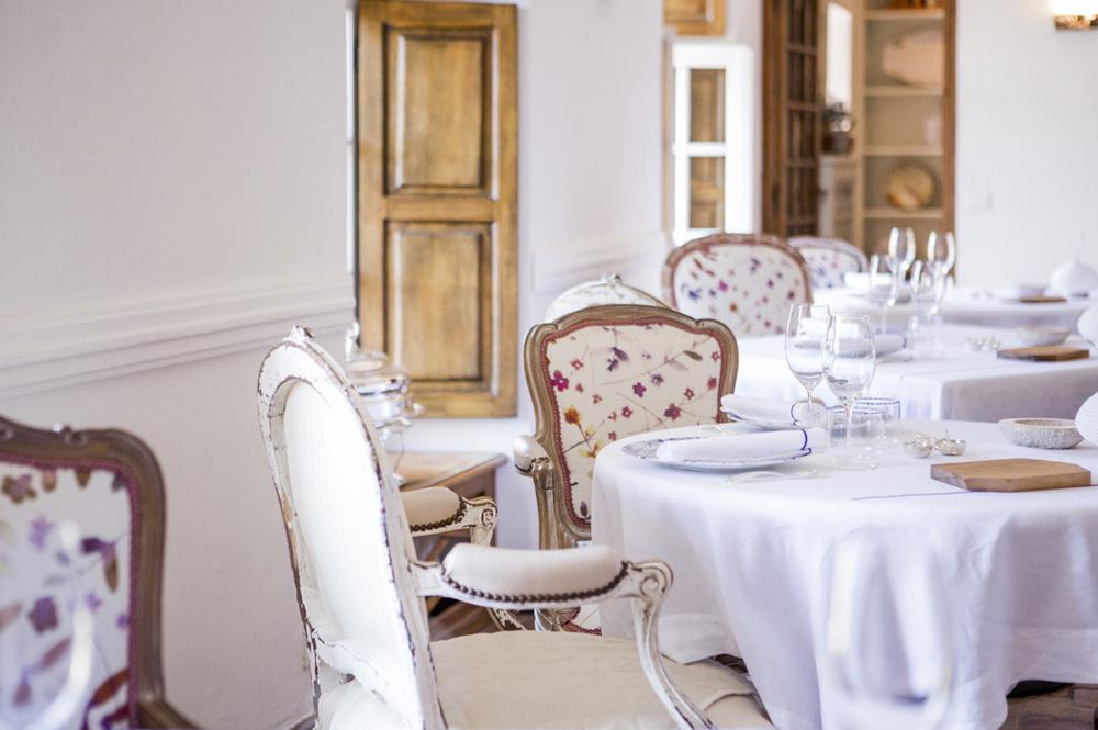 La Bastide de Moustiers   Luxury Hotel in Alpes-de-Haute-Provence France