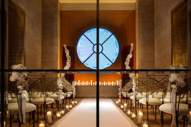 FIFTY7 at Four Seasons New York in New York, New York, United States