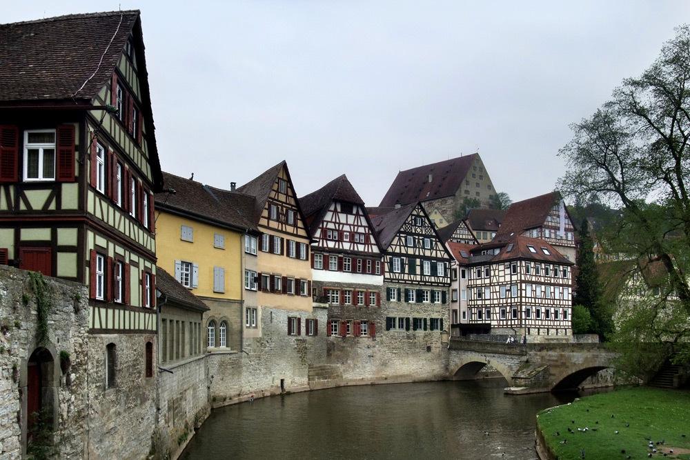 Idyllic germany vacation itinerary andrew harper travel for Mediendesign frankfurt