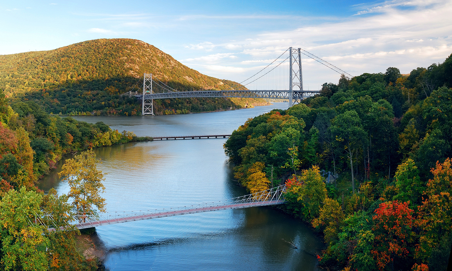 Hudson valley road trip itinerary andrew harper autos post for How far is hudson ny from nyc