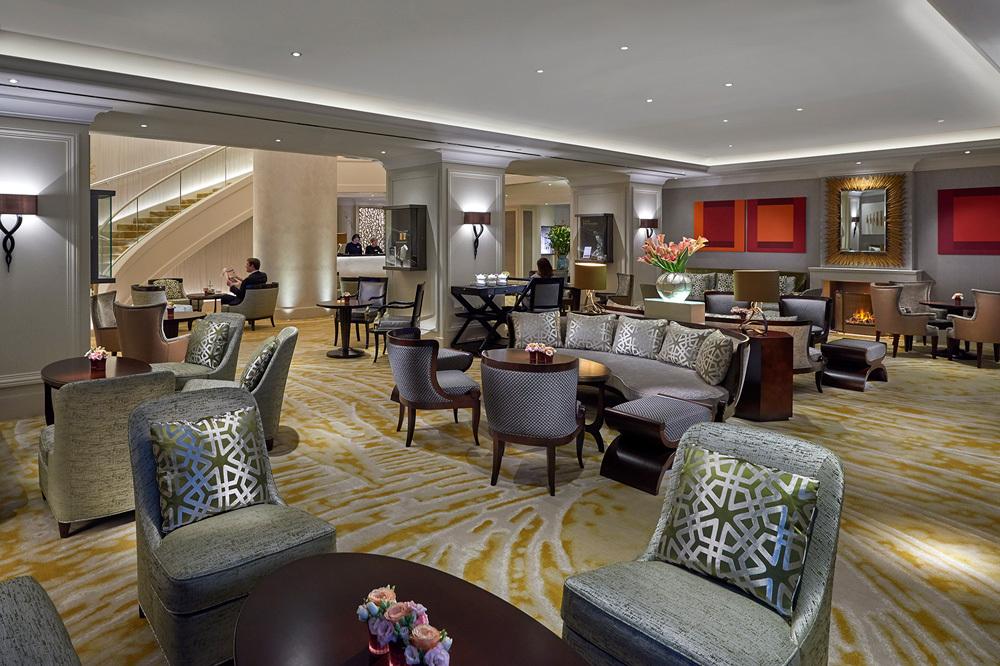 mandarin oriental munich luxury hotel in munich germany. Black Bedroom Furniture Sets. Home Design Ideas