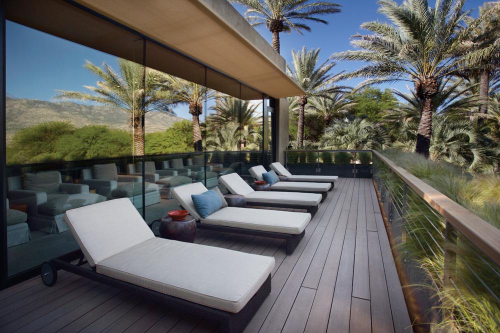 Miraval Arizona Resort Spa Luxury Hotel In Tucson Arizona