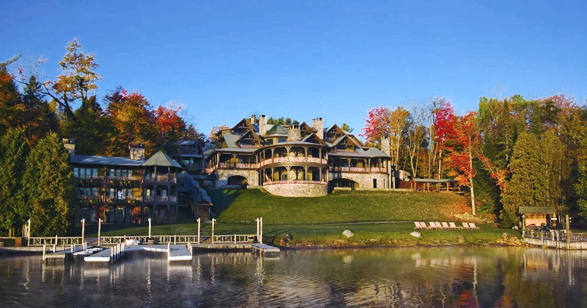 lake_placid_lodge_exterior