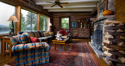 2LakePlacidLodge