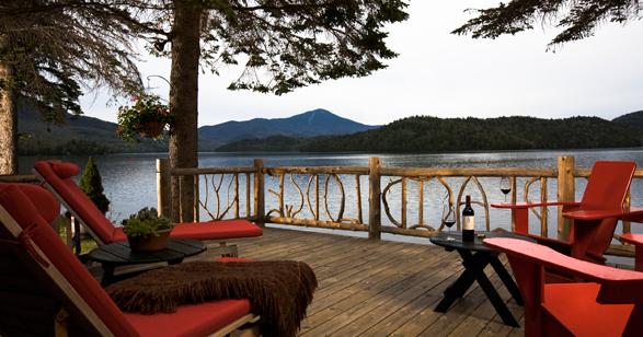 4LakePlacidLodge