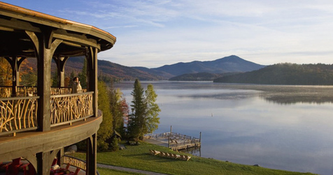 lake_placid_lodge_lake