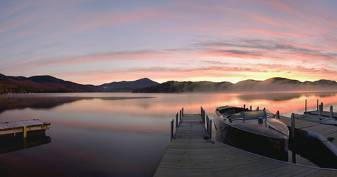 lake_placid_lodge_sunset