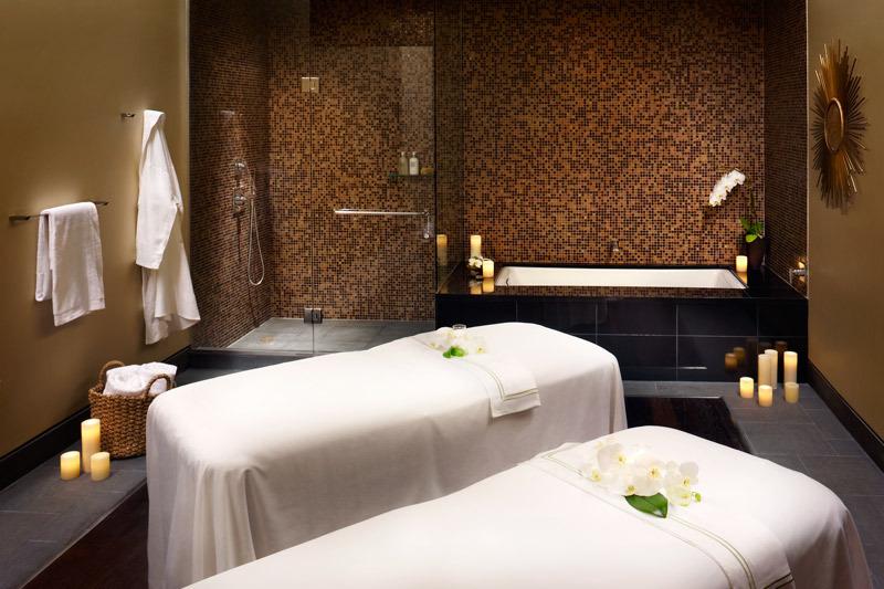 Viceroy Snowmass   Luxury Hotel in Aspen Colorado