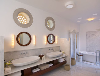 amanruya_bathroom2