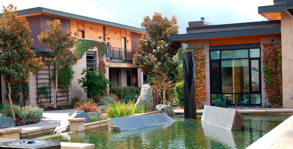Hotels In Yountville Ca
