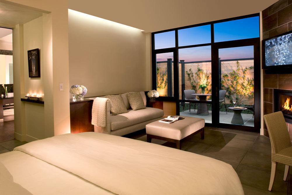 Image result for pics of lavish hotel