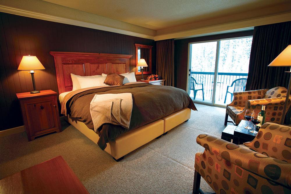 Bedroom Set Canada
