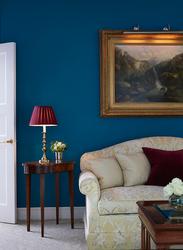 Goring Hotel Splendid Garden Room