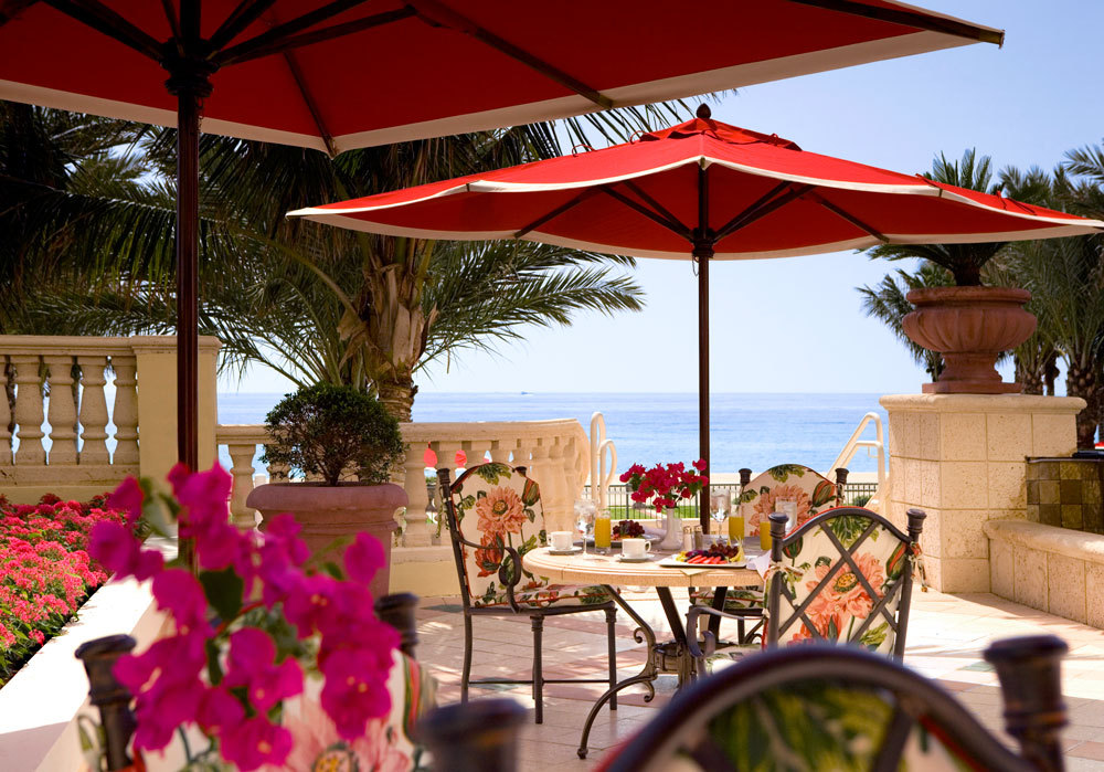 Veranda at Acqualina Resort & Spa