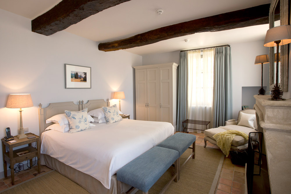 h tel crillon le brave luxury hotel in provence france. Black Bedroom Furniture Sets. Home Design Ideas
