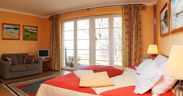 Hotels In Gdansk With A Hot Tub In Room