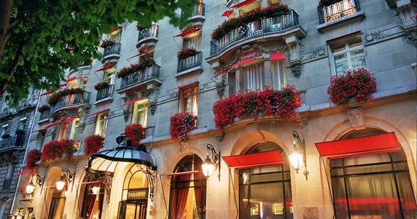 864_hotelplazaatheneeparis_facade