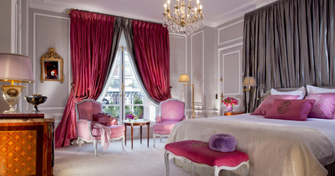hotelplazaatheneeparis_pink