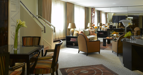 hotelplazaatheneeparis_decosuite