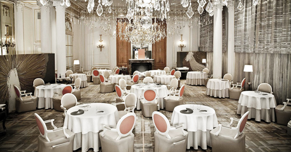864_hotelplazaatheneeparis_restaurant