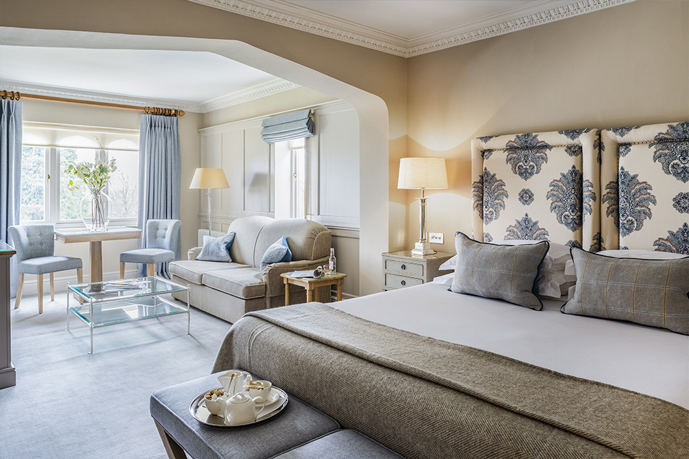 the bath priory hotel luxury hotel in bath bath region. Black Bedroom Furniture Sets. Home Design Ideas