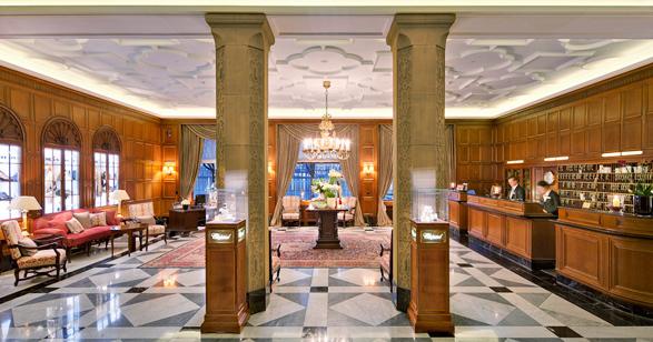 fairmont hotel vier jahreszeiten luxury hotel in hamburg germany. Black Bedroom Furniture Sets. Home Design Ideas