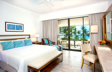 mauna_kea_beach_hotel_beachfront_room