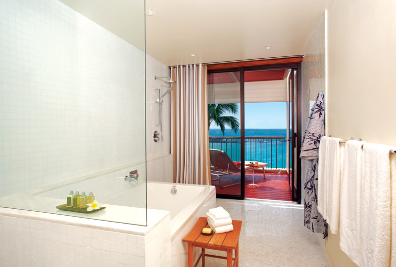 mauna_kea_beach_hotel_bathroom