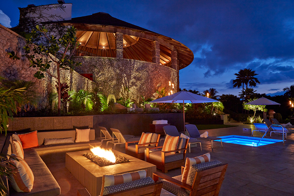 Hotel Wailea Luxury Hotel In Maui Hawaii