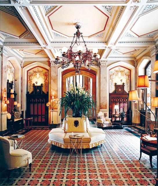 grand hotel villa feltrinelli lake garda hotel. Black Bedroom Furniture Sets. Home Design Ideas