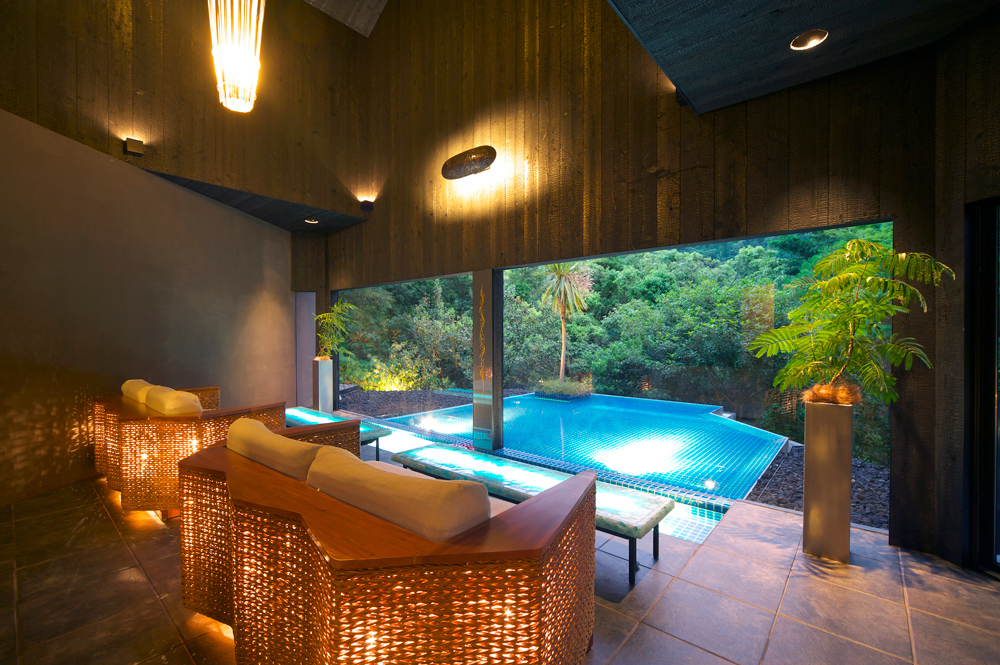 Hakone ginyu luxury hotel in hakone japan for Design hotel japan