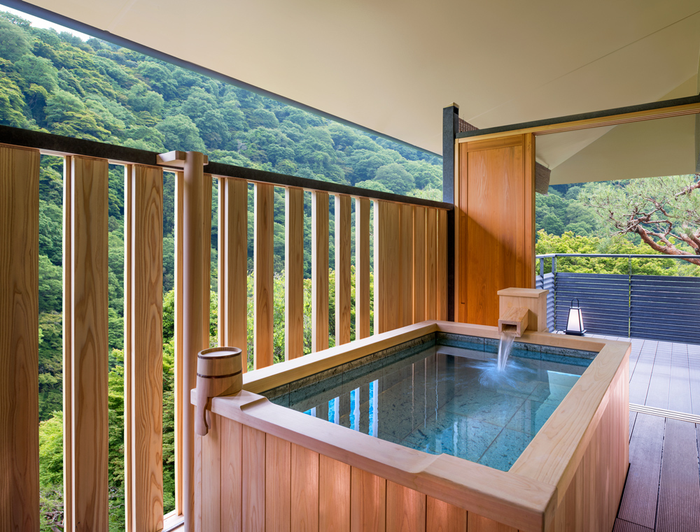Suiran a luxury collection hotel luxury hotel in kyoto for Hotel collection hotels