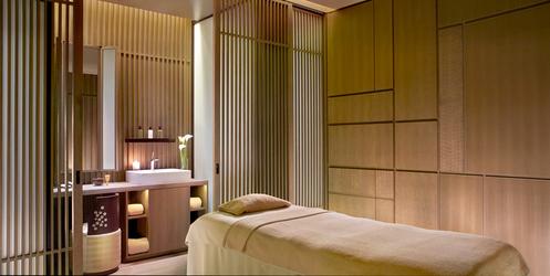 The Ritz Carlton Kyoto Luxury Hotel In Kyoto Japan