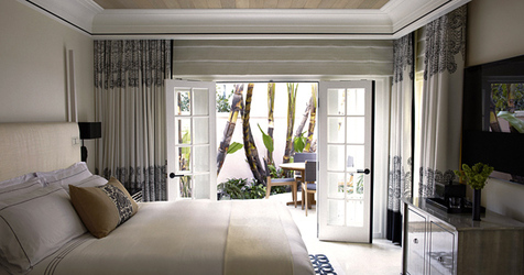 hotel_bel_air_bedroom