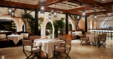 hotel_bel_air_dining