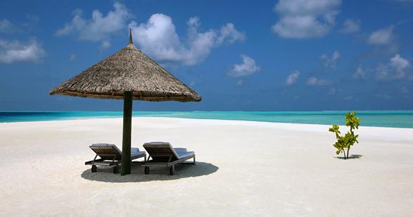 Asian spa cocoa beach