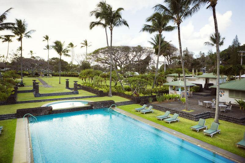 Photo of the Grand Wailea Resort and Spa, Hawaii