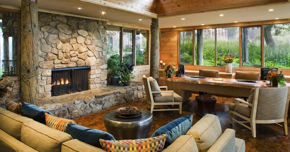Luxury Hotels Big Sur Carmel