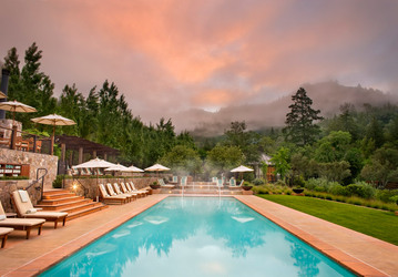 calistoga_ranch_pool