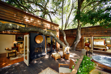 calistoga_ranch_oak_creek_lodge